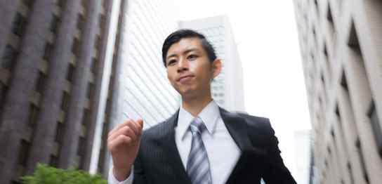 転職エージェントからのスカウト(オファー)の活かし方