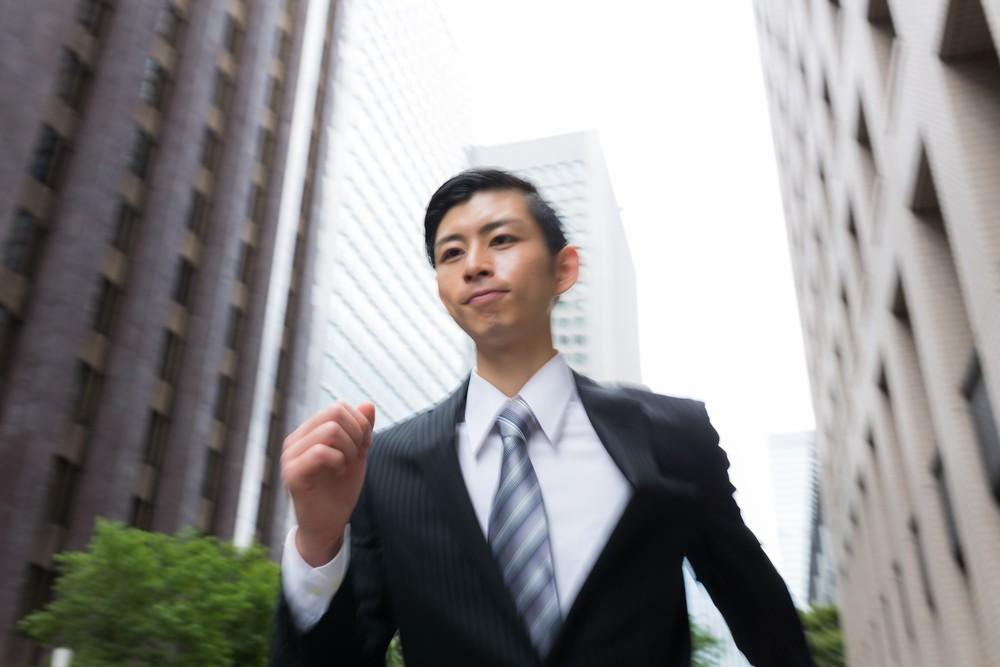 転職エージェントからのスカウト(オファー)の活用法