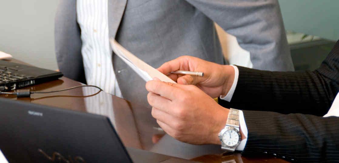 書類選考通過率を上げる基本的な方法