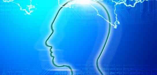 人工知能(AI)は転職エージェントより優れているか
