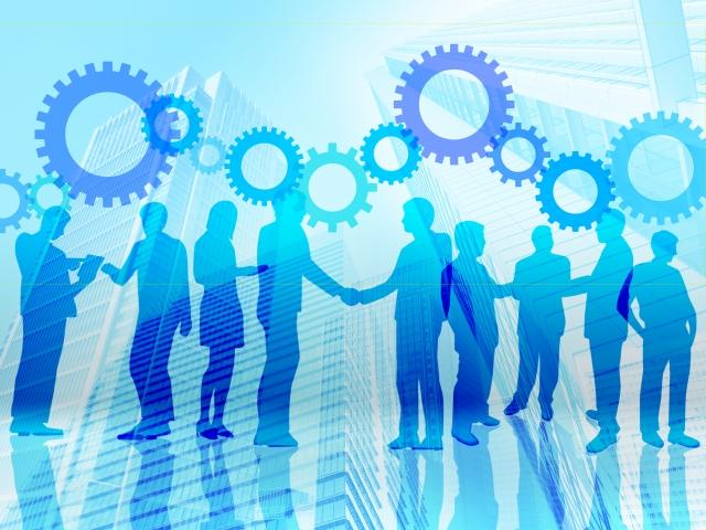 技術者/エンジニア一人の採用で会社が変わる