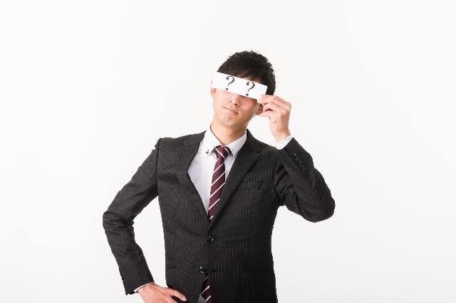 転職回数が多い人や離職期間の長い人が転職成功させる方法