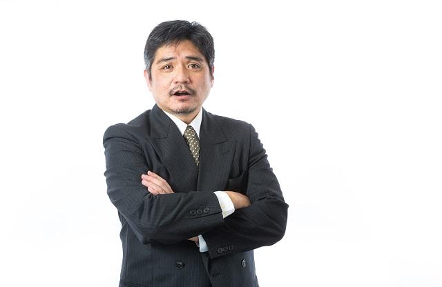 【転職後のミッション】:『職場のキーマン』を攻略せよ!!
