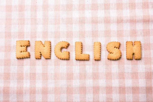 転職活動における英語力