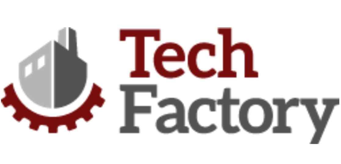 TechFactory
