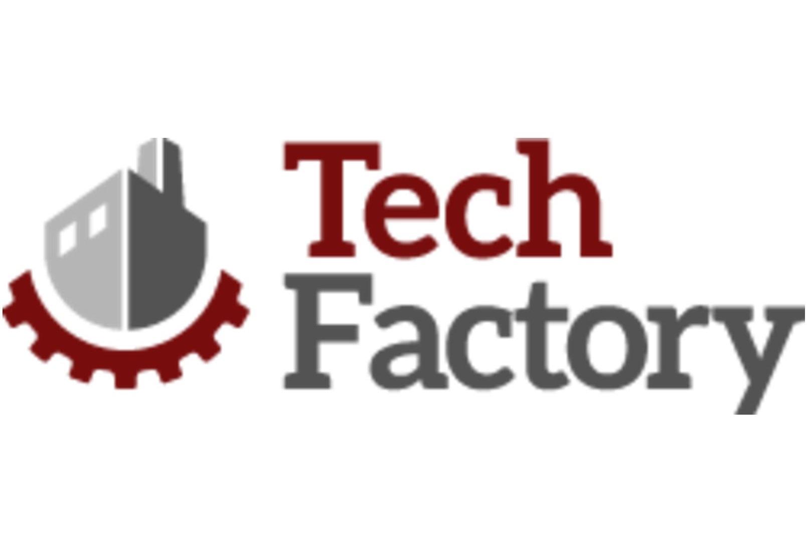 「Tech Factory」で新シリーズ連載スタートしました