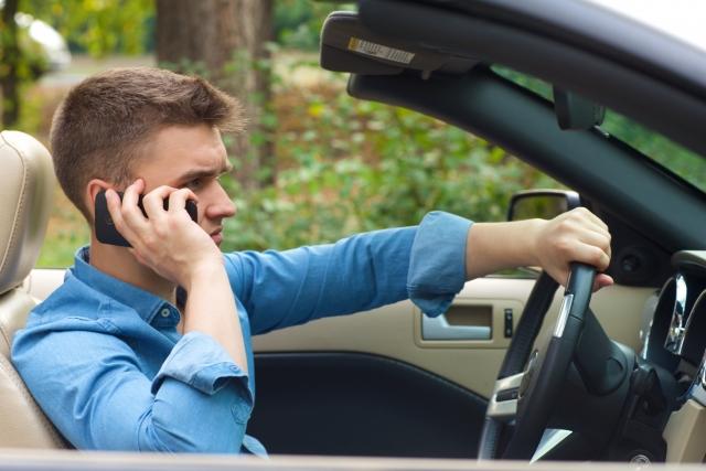 転職相談の面談を電話だけで済ませていませんか?
