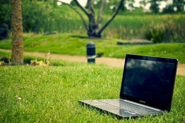 効率的な転職活動できていますか?デジタル環境を見直そう