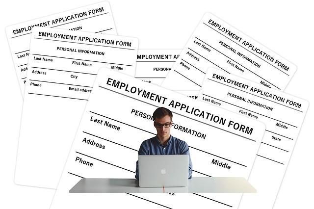 あなたの職務経歴書『ブラッシュアップ』ですか?それとも『盛り』ました?
