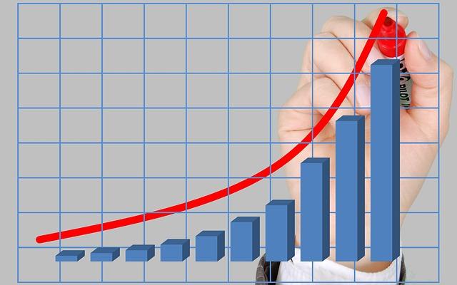 年収アップが転職の目的なら現状理解から始めよう