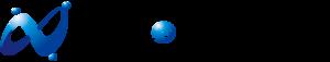 日本アルテックのロゴマーク