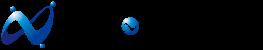 技術系業界転職支援専門の日本アルテック株式会社