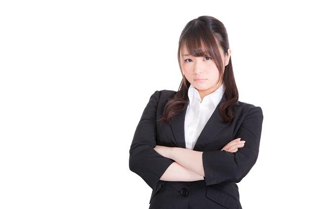 技術者、初めての転職活動(企業・求人選び編)