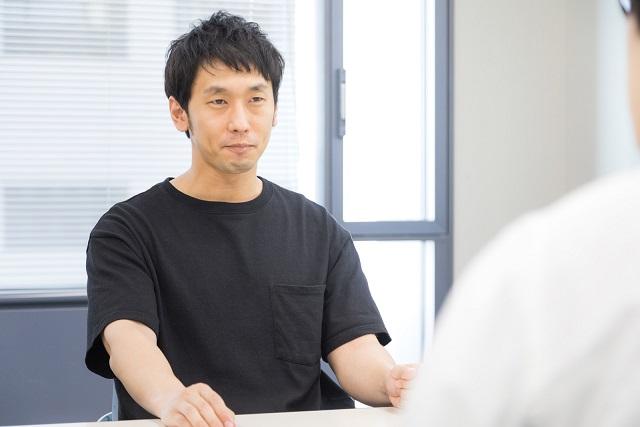 技術者、初めての転職活動(面接対策編)