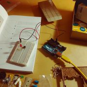 電子工作キット