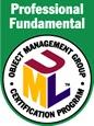 OMG認定UML技術者資格試験「ファンダメンタル」ロゴマーク