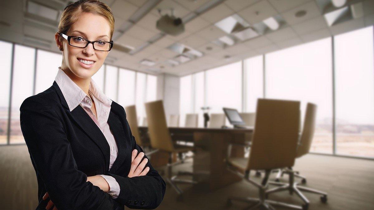 転職を検討している技術者が興味を持つ人材業界の話