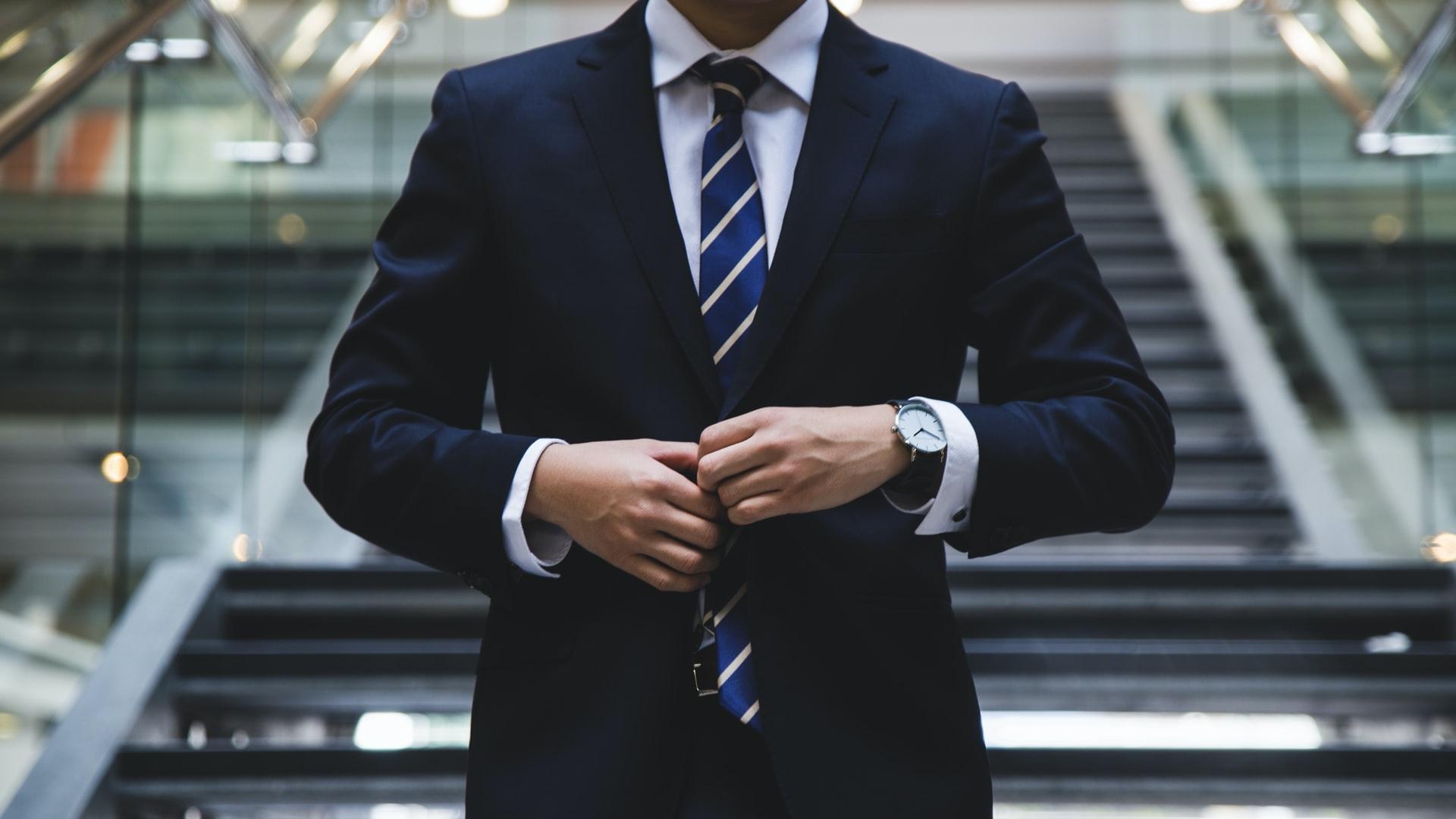不況時に転職は難しい?それともチャンス?