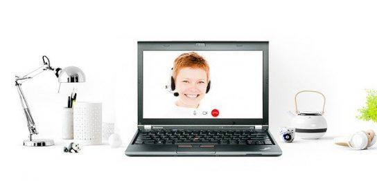 オンライン面接増加に伴う面接手法の変化