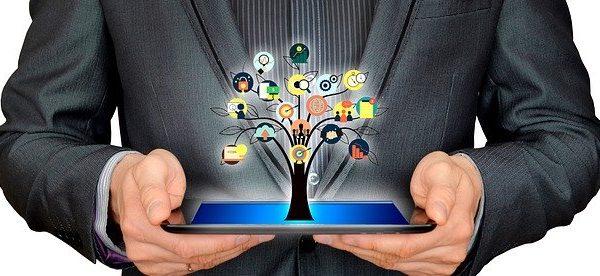 表面的な情報だけで企業選びをしていませんか?